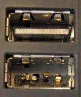 reparar_puertos_USB_portatil04-donderepararportatil.com