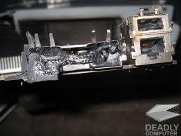 reparar_puertos_USB_portatil06-donderepararportatil.com