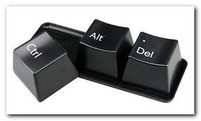 reset_control_alt_sup_en_tres_teclas-donderepararportatil.com