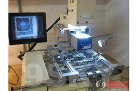 rework-reballing-camara_microscopio-donderepararportatil.com