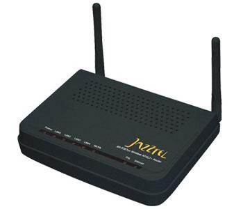 router-comtrend-AR5387un-jazztel-01-donderepararportatil.com