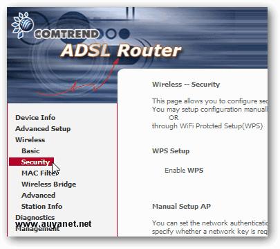 router-comtrend-AR5387un-jazztel-03-donderepararportatil.com
