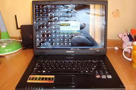 samsung_R60plus_NP-R60Y_no_enciende_pantalla-donderepararportatil.com