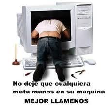 servicio_tecnico_pc-donderepararportatil.com