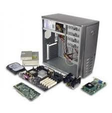 servicio_tecnico_pc_0-donderepararportatil.com