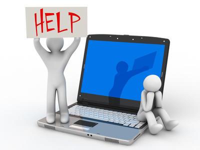 servicio_tecnico_portatil-donderepararportatil.com