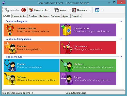 sisoft_sandra_lite_comparar_tu_portatil-donderepararportatil.com