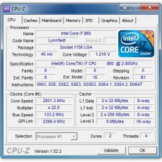 softwares-cpuz[1]