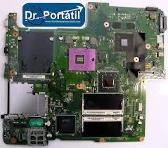 sony_vaio_VGN-AR71E_PCG-8113M_placa_base-donderepararportatil.com