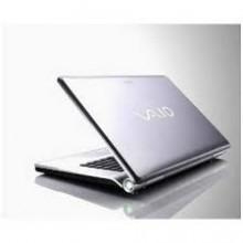 sony_vaio_VGN-FW56M_PCG-3J1M_conector_alimentacion-donderepararportatil.com