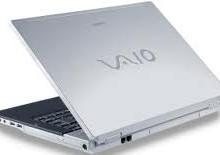sony_vaio_VGN-FZ21Z_PCG-391M_falla_tarjeta_video-donderepararportatil.com