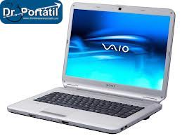 sony_vaio_VGN-NS21M_PCG-7154M_no_hace_nada-donderepararportatil.com