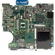 sony_vaio_VGN-NS21M_PCG-7154M_placa_base-donderepararportatil.com