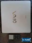 sony_vaio_VPCS13C5E_PCG-51113M_pantalla_con_barra-donderepararportatil.com