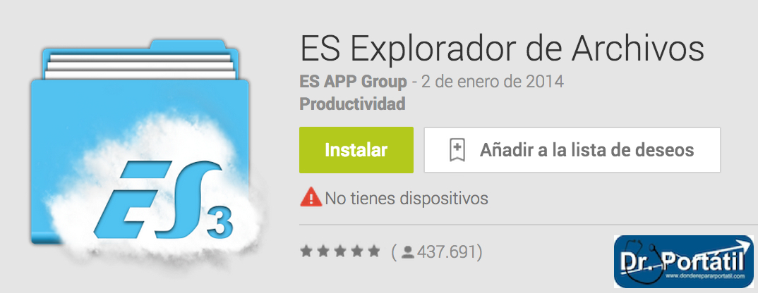 tablet_android_usb_ESexploradorArchivos-donderepararportatil.com