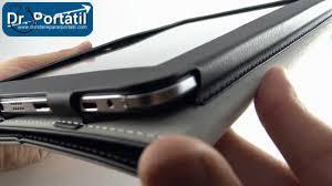 tablet_blusens_toch_102_no_carga_bateria-donderepararportatil.com