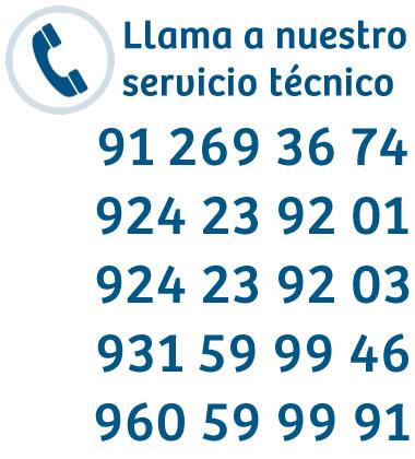 telefono_fijo_donde_reparar_portatil_badajoz_sevilla_caceres_madrid_barcelona_valencia-donderepararportatil.com