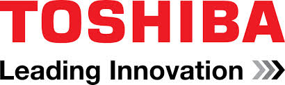 toshiba_logo_leading_innovation-donderepararportatil.com