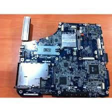 toshiba_satellite_A200-1AG PSAECE_placa_base-donderepararportatil.com