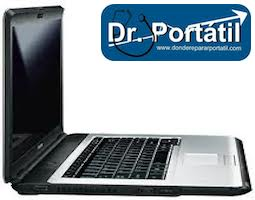 toshiba_satellite_L300D-206_PSLC8E_backR-donderepararportatil.com