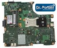 toshiba_satellite_L300D-206_PSLC8E_placa_base-donderepararportatil.com