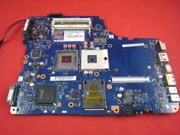 toshiba_satellite_L500-1UT_PSLS3E_placa_base-donderepararportatil.com