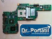 toshiba_satellite_L550D-125_PSLP8E_no_enciende_placa_base-donderepararportatil.com_.jpg