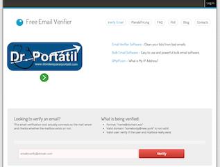 verificar_mails_direciones_de_correos_electronicos_00-donderepararportatil.com