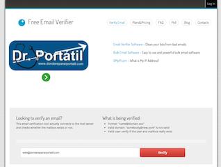 verificar_mails_direciones_de_correos_electronicos_01-donderepararportatil.com