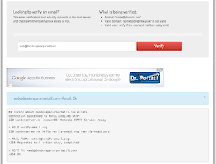 verificar_mails_direciones_de_correos_electronicos_02-donderepararportatil.com