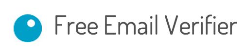 verificar_mails_direciones_de_correos_electronicos_logo_free_email_verifier-donderepararportatil.com