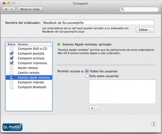 volver_a_mi_mac_b_configurar-donderepararportatil.com