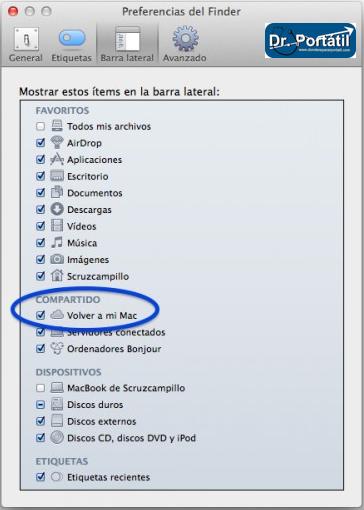 volver_a_mi_mac_c_configurar2-donderepararportatil.com