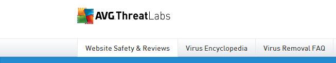 web_virus_logo_avg-donderepararportatil.com