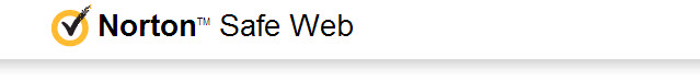 web_virus_logo_norton-donderepararportatil.com