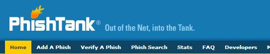 web_virus_logo_phishtank-donderepararportatil.com