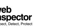 web_virus_logo_webinspector-donderepararportatil.com