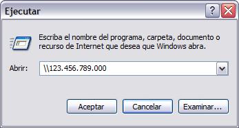 wifi_proteccion_detecta_intrusos-donderepararportatil.com