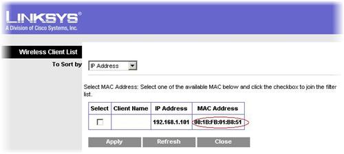 wifi_proteccion_router_password_intrusos-donderepararportatil.com