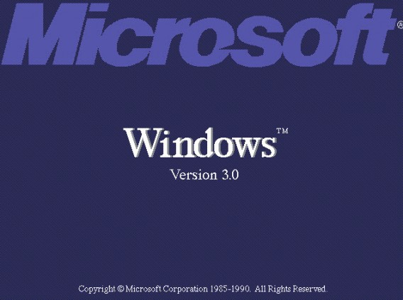 windows3.0_portatil-donderepararportatil.com