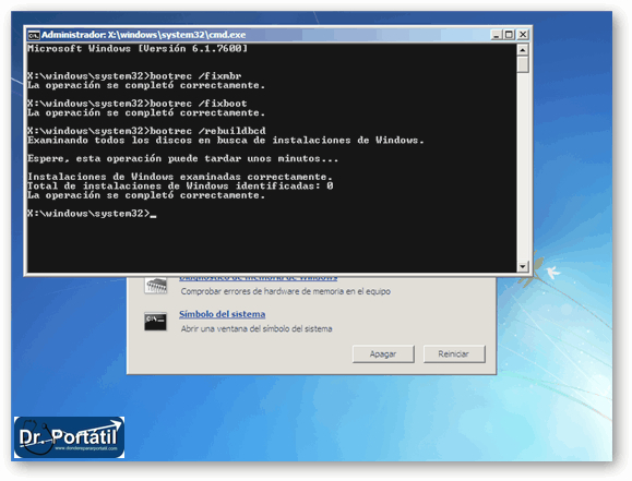 windows7_problema_inicio-donderepararportatil.com