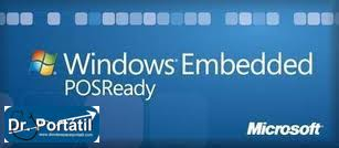windows_embedded_POSReady-donderepararportatil.com