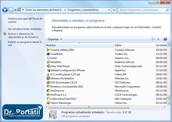 windows_mas_rapido_truco1-donderepararportatil.com