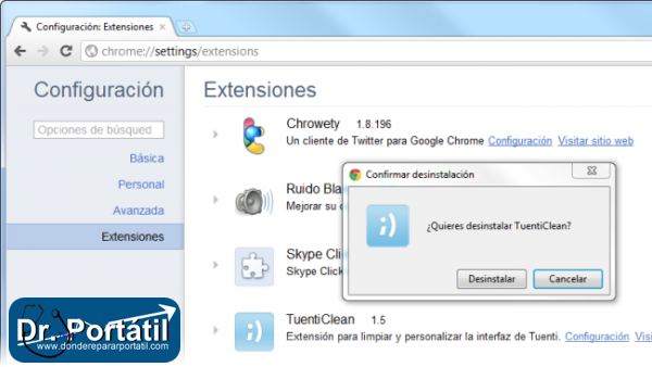 windows_mas_rapido_truco3-donderepararportatil.com