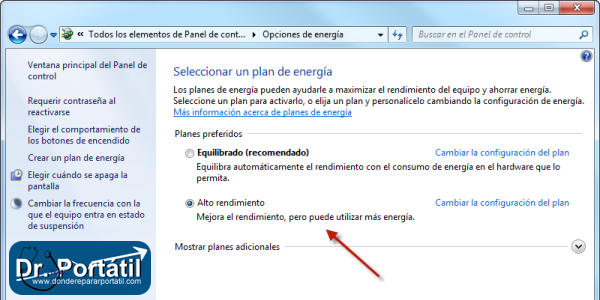 windows_mas_rapido_truco8-donderepararportatil.com