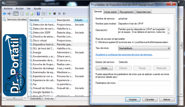 windows_mas_rapido_truco9-donderepararportatil.com