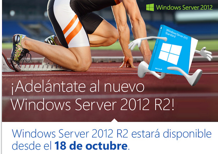windows_server_2012_R2