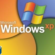 windows_xp_final-donderepararportatil.com