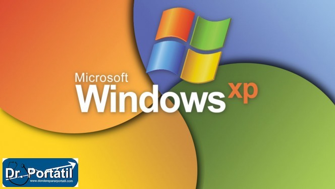 windows_xp_final-donderepararportatil.com