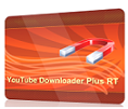 youtube_downlader_rt_1-donderepararportatil.com